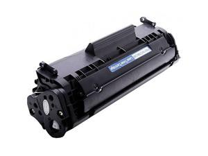 Q2612A 12A 104 Toner for  MF4680 MF4690  LaserJet 3055 3380 M1319 M1005