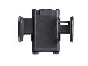 Windshield Car Mount Holder For Cell Phone GPS iPhone 5 6  Note
