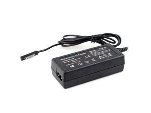 AC Charger Power Supply Adapter For  MS Surface Pro 2 Notebook Tablet