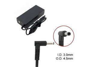 Laptop Power Adapter for  XPS L322X Ultrabook L221X P29G XPS13D Duo 12
