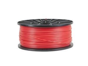 3D Printer PLA Filament 1.75mm 1KG 2.2LB Premium Wire Material Spool Roll Red