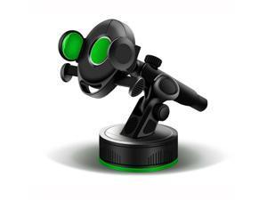 Car Holder Stand Mount Windshield Dashboard Bracket Universal For Phone GPS