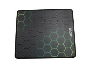 Gaming Mouse Pad Non-Slip Smooth Mat Desk Mouse Pad