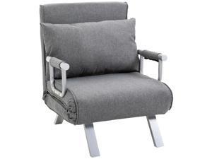 Convertible Sleeper Chair Sleeper Sofa Bed