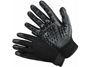 ??   Pet Deshedding Glove, Grooming Gloves, for Dogs,Cats  horses ??