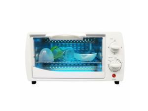 ??12L UV Sterilizer Cabinet Professional Tool Sanitizer Skin Spa Care Salon ??