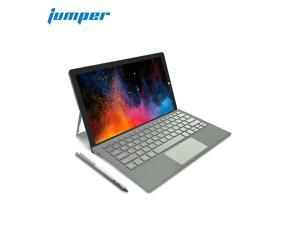 Jumper EZpad Go 2 in 1 Tablet PC 11.6 inch IPS Display windows tablet 8GB RAM 128GB Intel N3450 tablet with pen