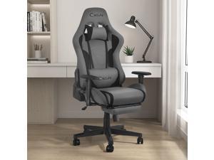 Massage Office Chair Newegg Com