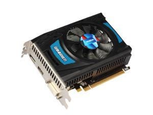 Yeston Radeon RX 550 4G D5 TD Gaming Graphics Card Video Card GPU Fan Edition, 4G/128bit/GDDR5 PCI-Express 3.0x8 ,DVI-D+HDMI+DP desktop PC Graphics Card (RX550-4G D5 TD)