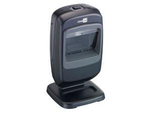 2200 cash register platform, two-dimensional image, Desktop 2D/1D Barcode Scanner, Handsfree Automatic Reader, USB Cable Included