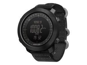 Apache Smart Watch Men's Sports Watch Digital Wristwatch 5ATM Waterproof Stop Watch Swimming Running