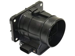 Mass Air Flow Sensor compatible with MITSUBISHI GALANT/MONTERO SPORT 99-03 / ECLIPSE 00-05 With Housing