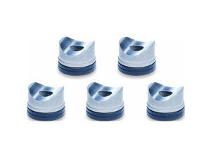 243281 RAC 5 One Seals Tip Gaskets for Airless Paint Spray Guns, 5-Pack