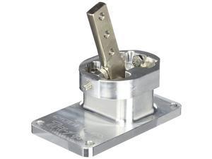 555-7363 Tri-Ax Aluminum Shifter
