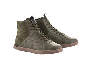 Men's 265251860810 Shoe (Grey, Size 10)