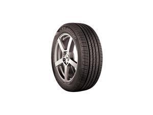 CS5 Grand Touring Radial Tire - 235/65R17 104T
