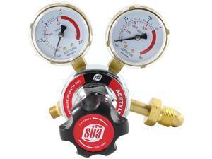 Acetylene Regulator Welding Gas Gauges