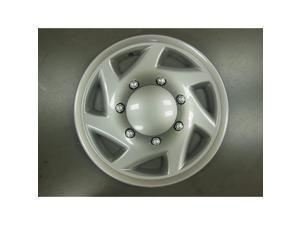 Genuine  F8UZ-1130-AA Wheel Cover