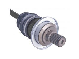 rear left/right cv axle compatible with Arctic Cat 550/650/700/1000 Prowler 2006 2007 2008 2009 2010 2011 2012 2013 2014 2015