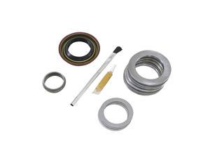 Axle (MK F8.8) Minor Installation Kit for Ford 8.8 Differential