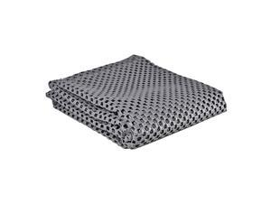 Seattle Sports  SuperMat - Protective Non-Slip Roof Mat Padding for Car Top Carriers and Bags