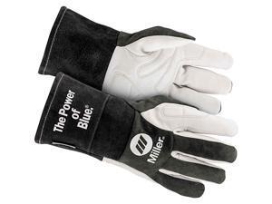 Gloves, TIG, L, PR