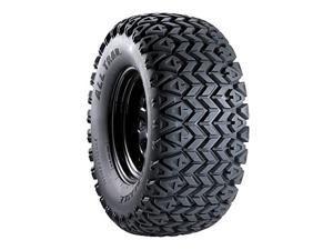 All Trail II ATV Tire - 24X9.50-10