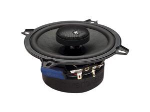 """2XL-523 5.25"""" Full Range Coaxial Speakers with Non-Resonant Baskets"""