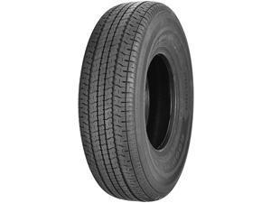 Endurance all_ Season Radial Tire-225/75R15 117N
