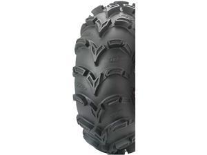 Mud Lite AT Mud Terrain ATV Tire 24x11-10
