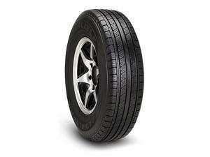 Radial Trail HD Trailer Tire - ST175/80R13
