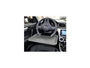 Black car LaptopEating Wheel Desk Pack of 1