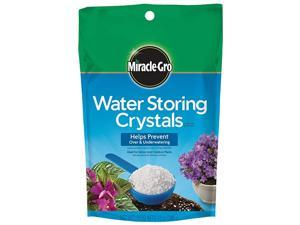 Water Storing Crystals 12Ounce