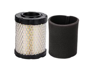 334399 Air Filter PreFilter Replacement for Replacement fors 5429K 591383 591583 796032 91383 5429K 102016 798911 Pack of 1