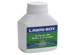 89932 4Ounce 2Cycle Ashless Engine Oil