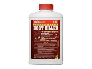 Laboratories K77 Root Killer 32OZ