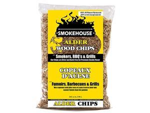 Products All Natural Flavored Wood Smoking Chips Alder