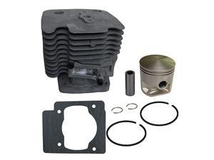 Cylinder Kit 51mm for Redmax EBZ8500 EBZ8500RH Backpack Blowers 577 42 4001