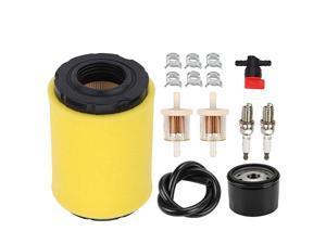 594201 Air Filter 797704 Pre Cleaner 492932S Oil Filter for 591334 Air Filter 796031 5428K 5428 5421 MIU1303 GY21435 MIU14395 MIU13963 Tractor