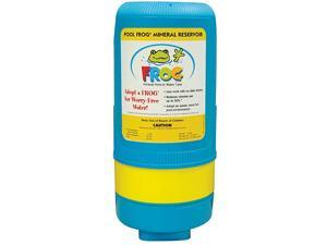 FROG Mineral Reservoir Replacement 5400