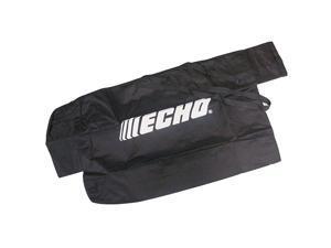 X692000190 Shred N Vac Dust Bag