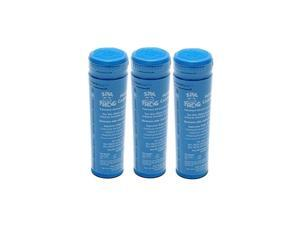 01143812 SPA FROG Mineral Cartridge 3 Pack