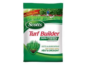 Southern Turf Builder Lawn Food 10000 sq ft