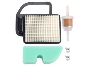 Filter 20 083 02s Pre Filter with Fuel Filters Tune Up Kit for Kohler SV470SV620 20 083 06S 2008302 S1 Lawn Mower Parts