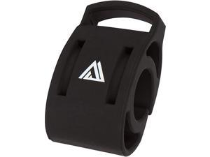 Bicycle Watch Mount from  Garmin Forerunner Bicycle Mount Kit Designed for Garmin Forerunner Watch Series and Other Watches
