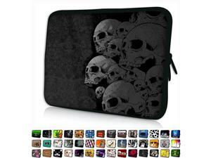 17 173 inch Laptop Sleeve Case Bag Compatible with Apple MacBook air pro Dell Lenovo Samsung Asus Computer Tablet or Ipad