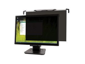 FS190 Snap2 Privacy Screen for 19Inch Widescreen 1610 Monitors K55778WW