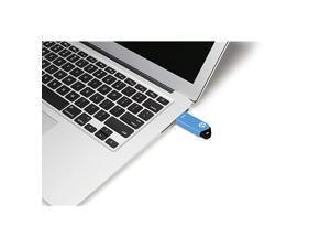 32GB v150w USB 20 Flash Drive 2Pack