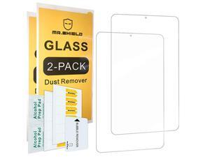 2Packfor LG G Pad 5 101 FHD Tempered Glass Screen Protector with Lifetime Replacement