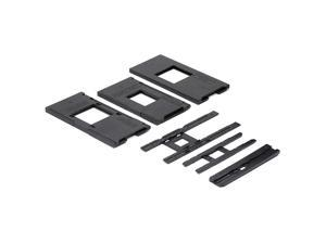 Replacement Inserts and adapters for Kodak SCANZA Film and Negatives